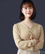 杭州心声音乐培训中心-程娜