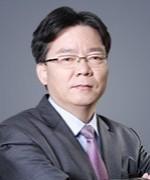 深圳童程童美-韩少云