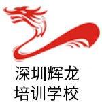 深圳辉龙培训学校