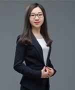 深圳新东方优能中学-许老师