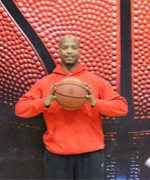 无锡USBA美国篮球学院-外教RICK
