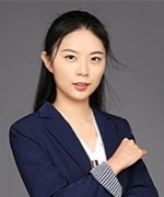 上海精锐教育-王老师
