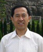 上海同建教育-黄老师
