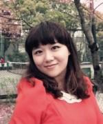 上海昂立教育-韩老师