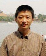 上海指南针教育-张翔