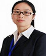 杭州正德会计教育- 喻亚