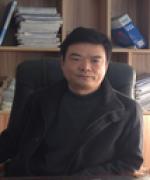 四川希达造价学校-王老师