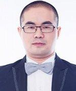宁波环球雅思-童驹