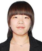 沈阳韦博国际英语- 尹晓丹