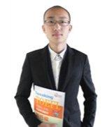 北京智美教育-程家力