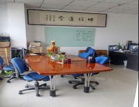 郑州卡耐基口才培训学校照片