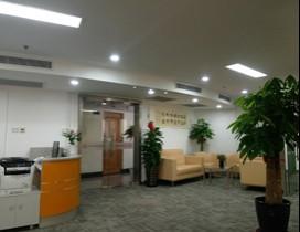 上海壹鼎留学照片