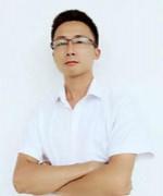 成都巴罗教育-王老师