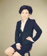 济南立思辰留学-何燕/Sura