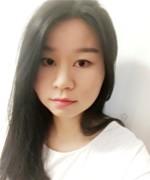 合肥创艺宝贝-王娇 CC 老师