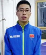 北京悦活体育-郭教练