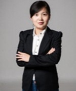 南京常青藤教育-王文秀老师