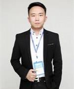 成都新动态国际英语-Cameron Liu