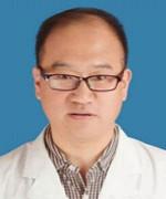 石家庄白求恩医学院-边疆教授