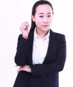 石家庄浩谦教育-张老师