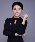 杭州米色形象教育-郝老师