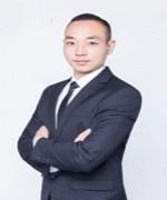 武汉诺韦耐德健身培训学院-鄢清沛