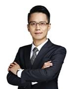 上海海纳川培训-闫老师