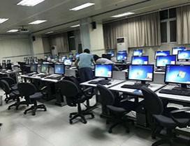 重庆筑成教育照片