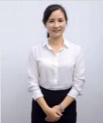 宁波学无国界-Heidi HU