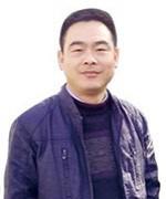 福州筑成教育-邱磊
