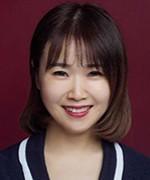 西安郭毛毛形象设计艺术学校-娟子