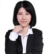 济南朗阁培训中心-张珊珊