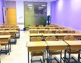 无锡新东方优能中学照片