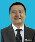 北京金世纪教育-王志敏