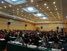 郑州建迅教育照片