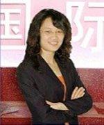 杭州优朗国际英语-Cannie Wu