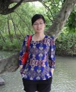 南京环亚琅文现代英语-Nancy