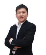 天津管理类联考培训-陈剑老师