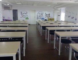 上海德瑞姆心理教育照片