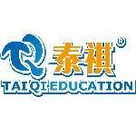 苏州泰祺教育