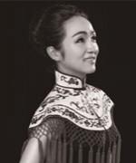 杭州中装美艺教育 -吴艳