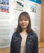 杭州掌学教育-龙老师