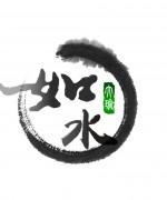 武汉如水教育-如水教育老师