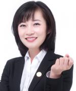 陕西侨外移民-王艳蓉