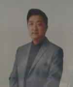 西安中软卓越教育-李东辉