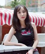 南京爱朗教育-陈雅迪