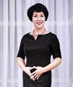 佛山伊丽莎白美容学校-傅润红