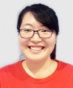 杭州鲨鱼公园儿童大学-小马老师
