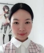 成都笃学馆日语韩语培训-老蒋老师