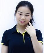 深圳纷兰博士国际儿童会-吴耿珍